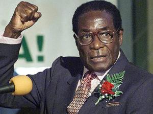 Robert-Mugabe.Inmarathi