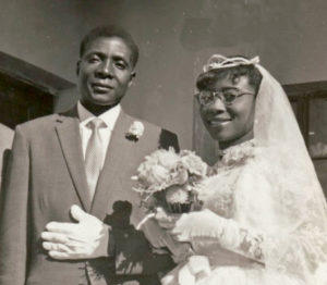 Robert Mugabe.Inmarathi2