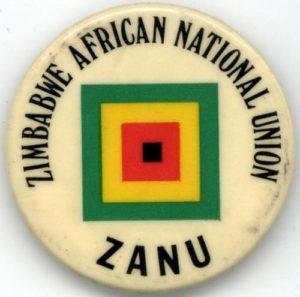Robert Mugabe.Inmarathi3