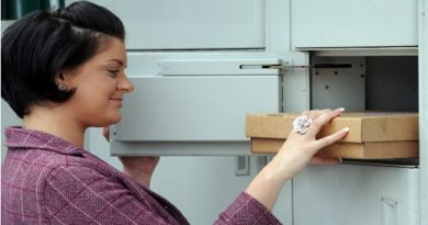 Safety Locker Tips.Inmarathi5