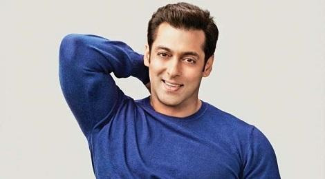 Salman-Khan-inmarathi01