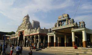 Tiruchendur Murugan Temple.Inmarathi1