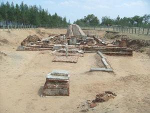 Tiruchendur Murugan Temple.Inmarathi6