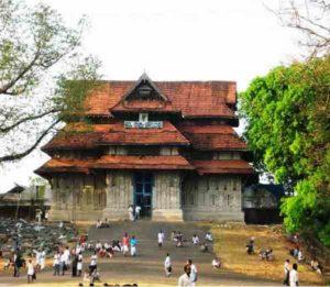 Unique Prasad-inmarathi
