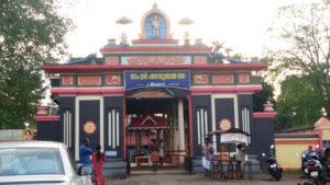 Unique Prasad-inmarathi02