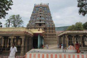 Unique Prasad-inmarathi04