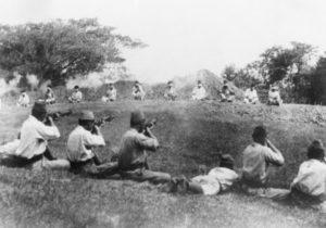 World War2-inmarathi02