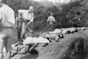 World War2-inmarathi04