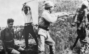 World War2-inmarathi05