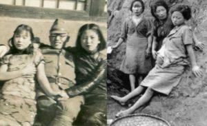 World War2-inmarathi06