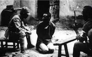 World War2-inmarathi09