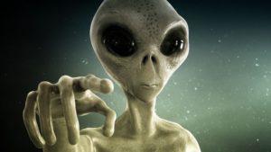 aliens-attack-inmarathi02