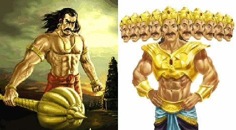 duryodhan-inmarathi