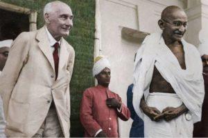 gandhi-inmarathi