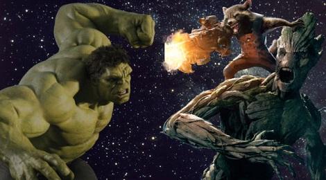 groot-vs-hulk-inmarathi
