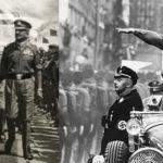 इंदिरा गांधी, हिटलर आणि (अप)प्रचारतंत्र