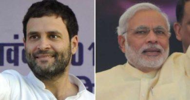 modi-rahul-inmarathi03