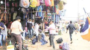 mumbai-hawker-inmarathi