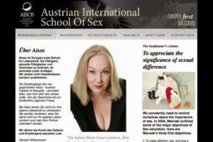 sex-school-inmarathi