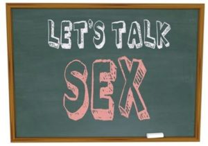 sex-school-inmarathi04