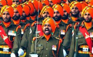 sikh-regiment-inmarathi