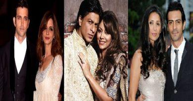 star-wives-inmarathi