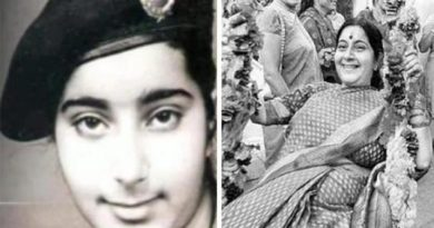 sushma swaraj-inmarathi