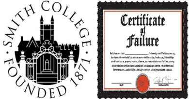 Certificate of failure.Inmarathi00