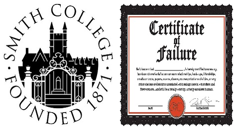 Certificate of failure.Inmarathi00