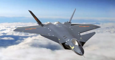 Chinas_new_5thgeneration_stealth_fighter-Chengdu J-20-inmarathi