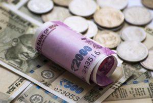 FRDI Bill 2017-inmarathi05