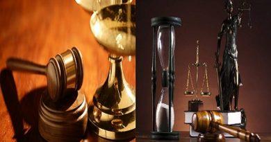 Laws of 2017.Inmarathi00