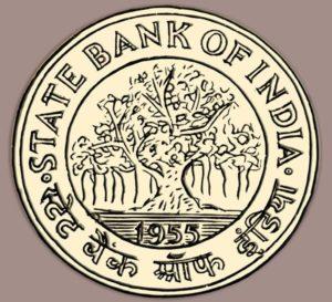 SBI Logo-inmarathi01
