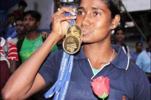 Sportpersons.Inmarathi