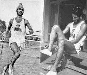 Sportpersons.Inmarathi3