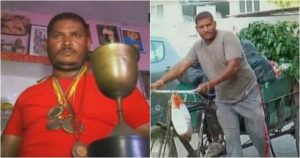 Sportpersons.Inmarathi4