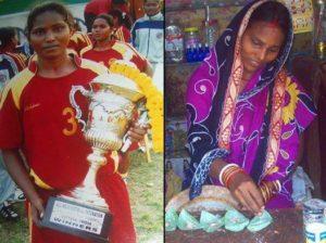 Sportpersons.Inmarathi5
