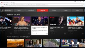 YouTube Features.Inmarathi1