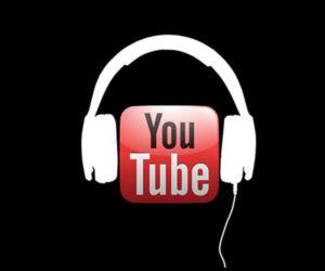 YouTube Features.Inmarathi2