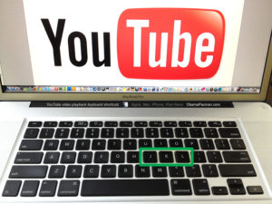 YouTube Features.Inmarathi4