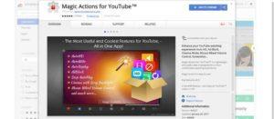 YouTube Features.Inmarathi6