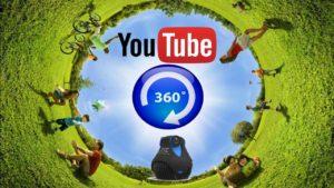YouTube Features.Inmarathi7