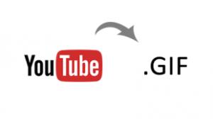 YouTube Features.Inmarathi9
