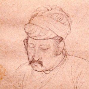 christmas-mughal-inmarathi02