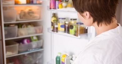 fridge-inmarathi06