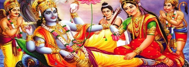 lord ram story-inmarathi