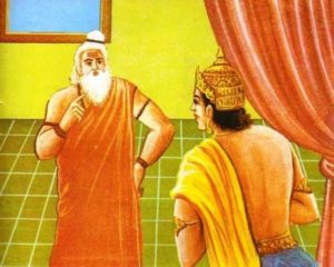 lord ram story-inmarathi00