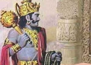 lord ram story-inmarathi000