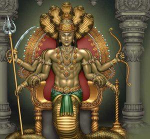 lord ram story-inmarathi03