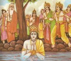 lord ram story-inmarathi05